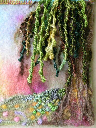 TAST-Drizzle Stitch-Week 38-detail