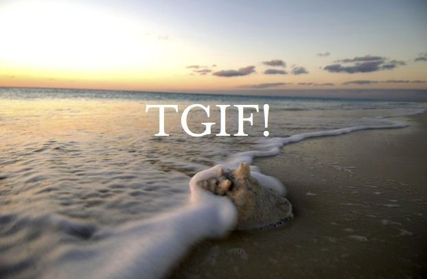 17 Best Images About FRIDAY !!!! FRIDAY !!!!! FRIDAY