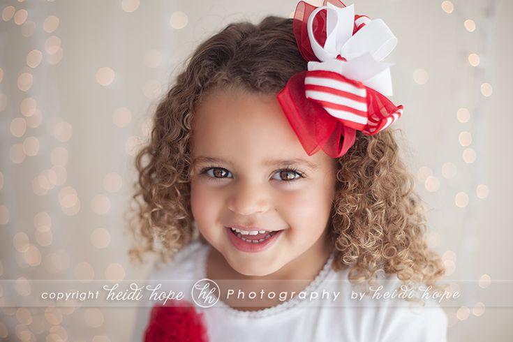 Google Image Result for http://www.heidihope.com/blog/wp-content/uploads/2012/11/boston_commercial_childrens_photographer_06.jpg