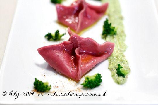 fagottini rossi2