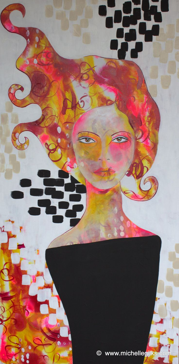 Translucent -   Michelle Gilks