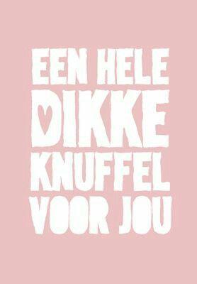 @knuffel