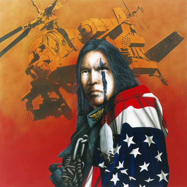 3536 Best Images About Western And Native American Art
