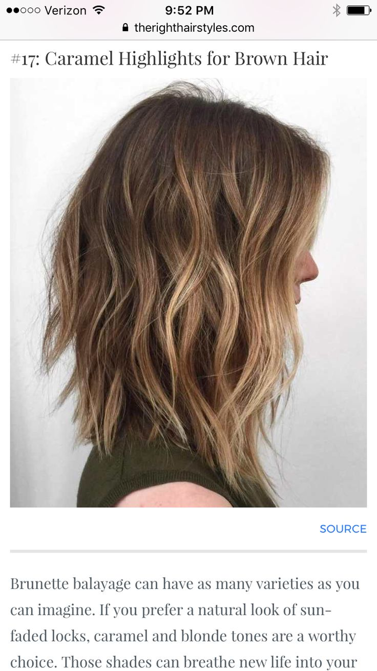 best transformation images on pinterest hair colors human hair