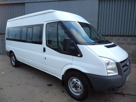 Take your children for picnic this weekend along with their friends. Hire a 14 seater mini bus from London Car Rentals and ensure that you have a comfortable trip.   BookNow 0208-903-7777; http://www.lcr.co.uk/vehicles/PEOPLE-CARRIERS-&-MINIBUSES/3