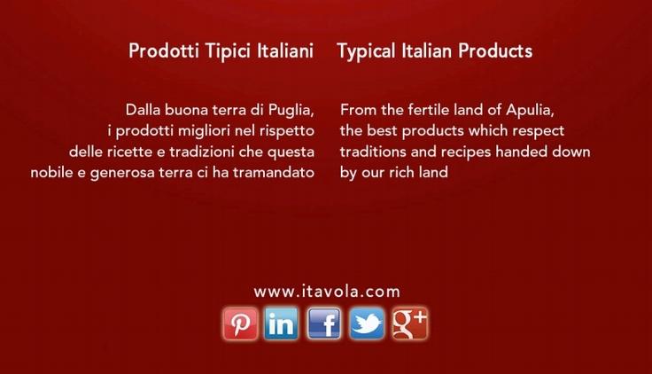 www.itavola.com