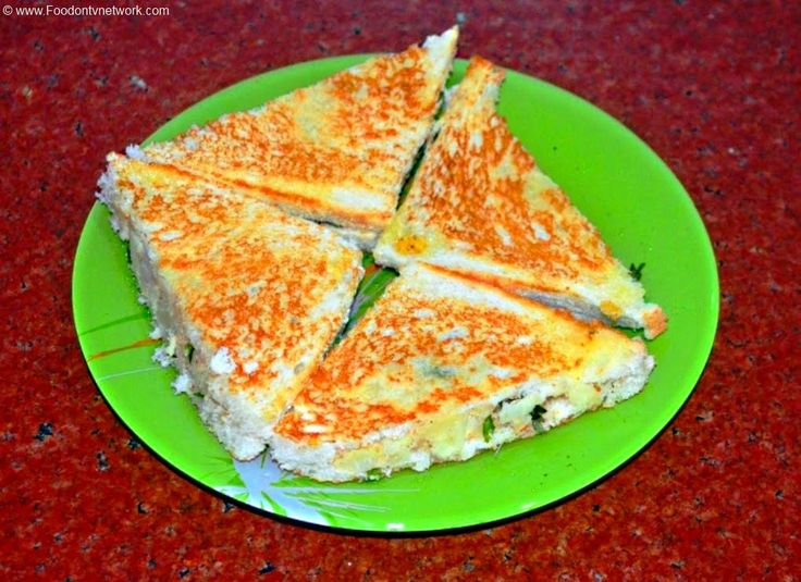 56 best indian fast food recipes images on pinterest indian fast potato sandwich or aloo sandwich is one of the very delicious indian fast food recipe which is very easy to make as well as quick too forumfinder Images