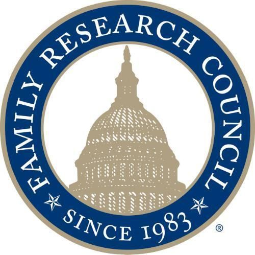 My Sister Calls Out Family Research Council Shooter Who Targeted Her, Co-Workers