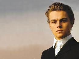 Love me some Leo: Profile Photos Pictures, Leonardodicaprio, Best Friends, Leonardo Decaprio, Hollywood Stars, Pictures Wallpapers, Stars Pictures, Leonardo Dicaprio, Young Leonardo