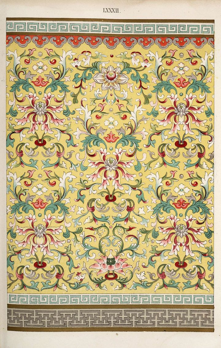 Traditional China Patterns 80 best traditional chinese patterns images on pinterest | chinese