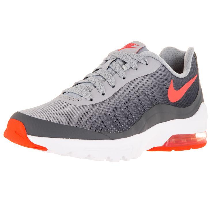 buy popular 0ee26 56df1 ... buy nike womens air max invigor print wolf brightt mango dark running  shoe 0d763 d2a08
