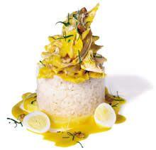42 best peru images on pinterest | peruvian cuisine, peruvian