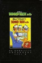 """""""Donald Duck og Co - de komplette årgangene 1951 del 2"""" av Disney"""