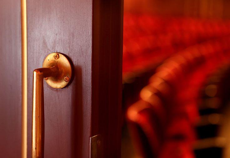 vahle | det kongelige teater
