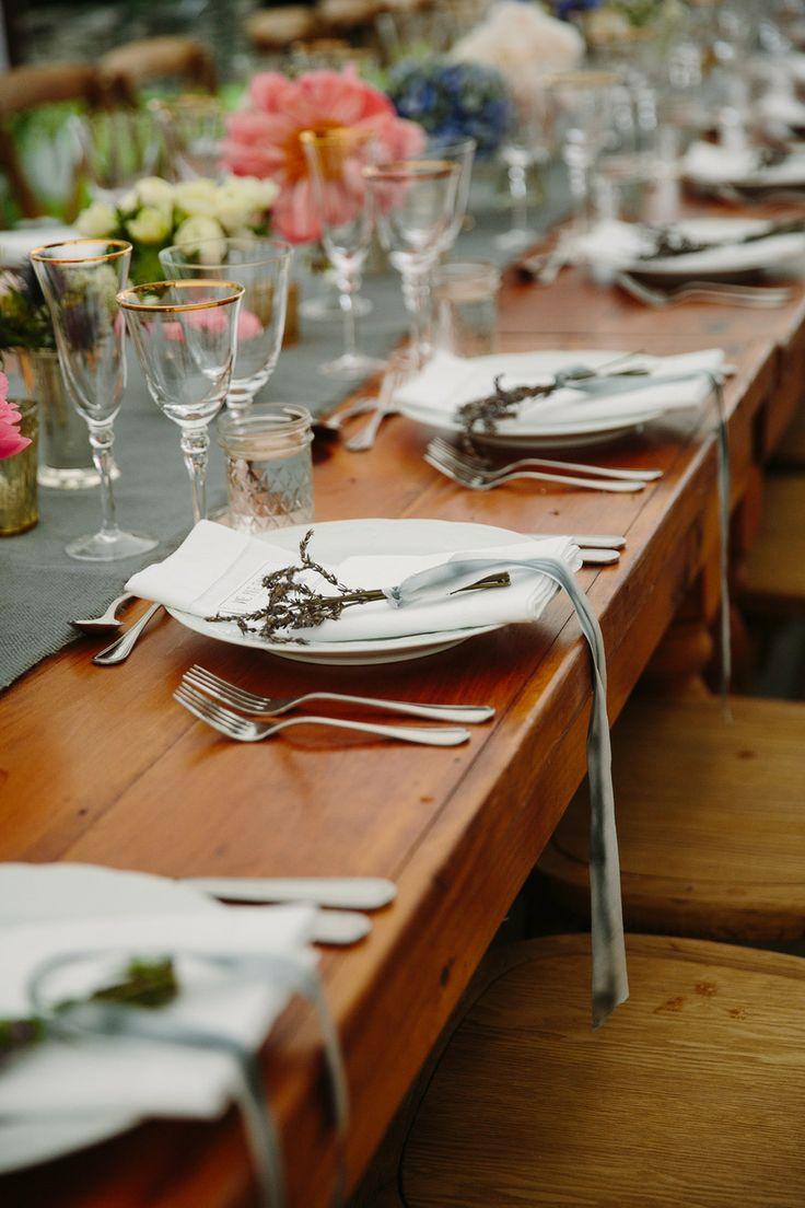 Unique Wedding Reception Ideas for Creative Brides