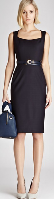 Reiss♥✤ | Keep the Glamour | BeStayBeautiful