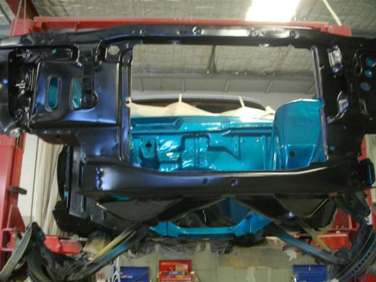 we provide a wide range of car body and automotive repairs at highly competitive rates.