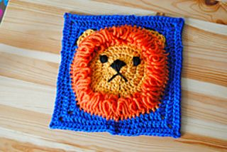 603 best images about Crochet Animals on Pinterest ...
