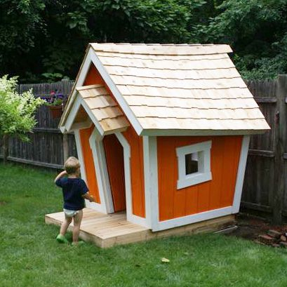 17 Best Images About The Shed On Pinterest Storage Shed