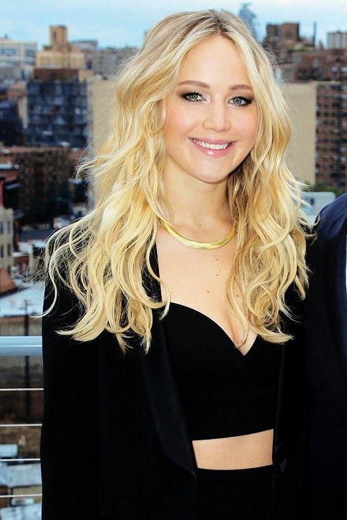 Jennifer Lawrence & Josh Hutcherson attend Tim Palen's book release party in NYC on (June 28)