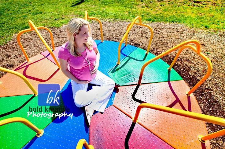 Fun playground photo  http://boldkreativephotography.com