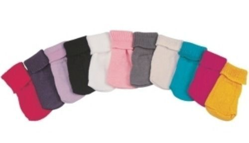 Cute PINK scrunchy socks for your American Girl, Kidz N Cats or other similarly sized dolls.This price is for one pair of the PINK socks. | eBay!