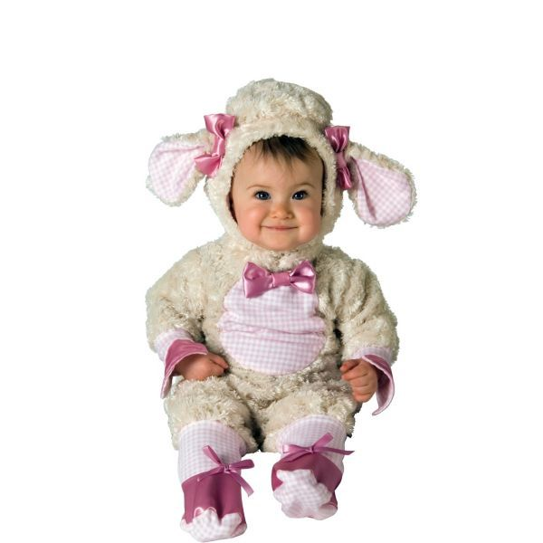 Best 10 Baby Halloween costumes ideas on Pinterest Children - halloween costume ideas for infants