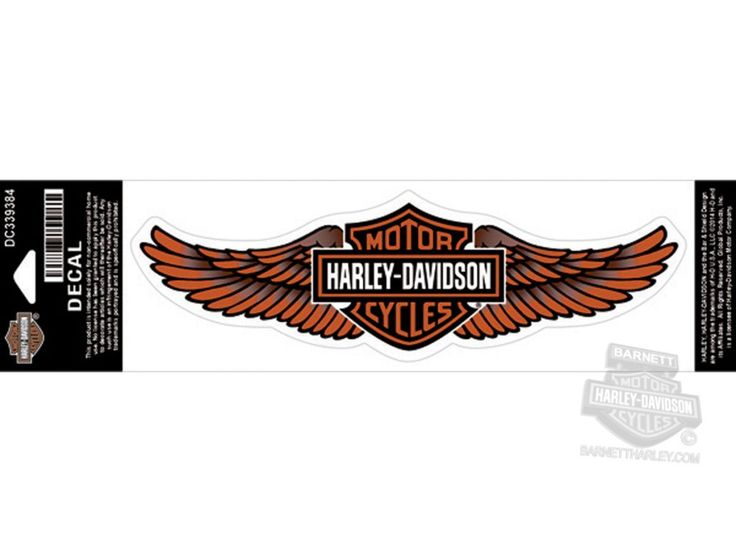 best 25+ harley davidson decals ideas on pinterest | harley