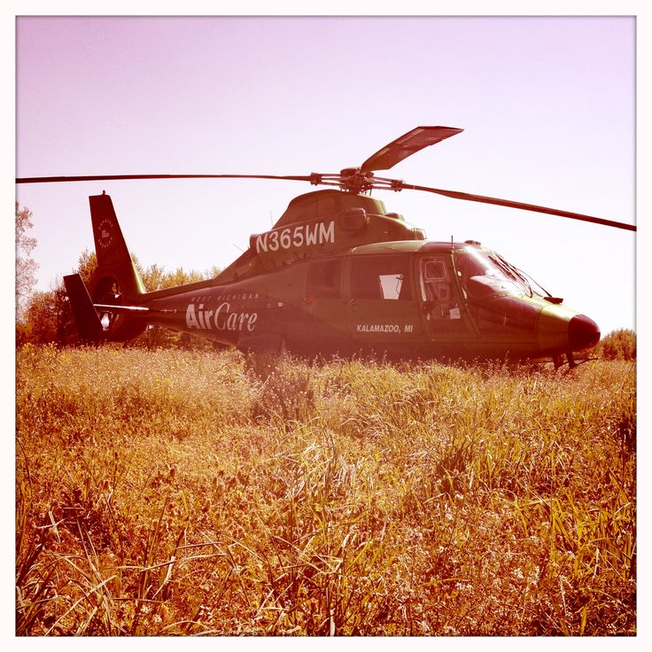 15 best Helicopters images on Pinterest Helicopters, Planes and Car - cbp marine interdiction agent sample resume