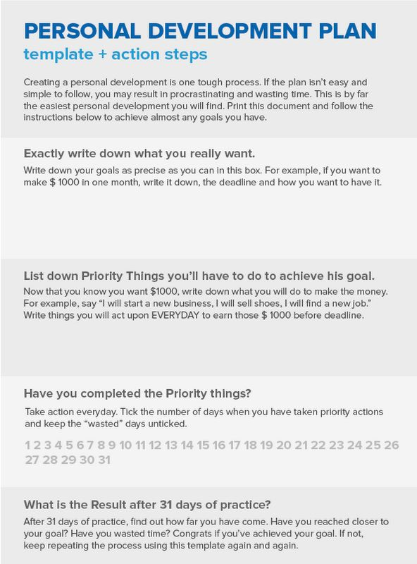 26 best images about Personal Development on Pinterest - personal development example
