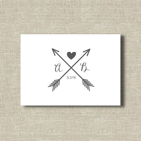 best 25 wedding anniversary tattoo ideas on pinterest. Black Bedroom Furniture Sets. Home Design Ideas