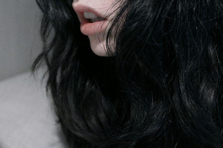 25 Best Ideas About Big Hair On Pinterest: 25+ Best Ideas About Overbite Braces On Pinterest