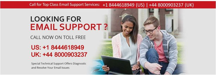 Email Help Desk Solution, is one of the fastest growing Email technical support providers. Our toll free email support number for all emails like Gmail, Outlook, Hotmail, MSN, Yahoo, AOL, Bigpond, Cakemail, Emma, Livemail, fastmail, AT&T mail, Hushmail, ZOHO mail, Rocketmail, Livemail, verizon Email, Atmail, Incredimail, talktalk email and many more email customer service.If you face any  email problem, then you may contact to the Email Support Number +1-844-461-8949 to stay in touch with…