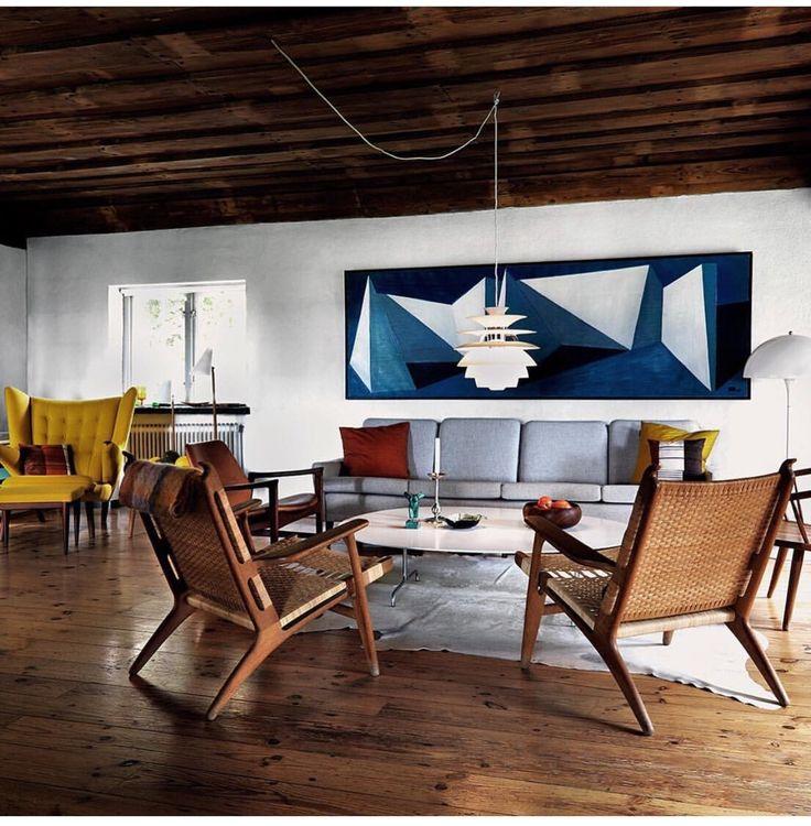 Les Meilleures Images Du Tableau Ideas For The House Sur - Porte placard coulissante jumelé avec serrurier saint germain en laye