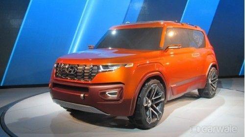AMT powered Hyundai models soon