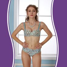Summer Breathable fashion sexy stylish fancy bra panty set Best Buy follow this link http://shopingayo.space