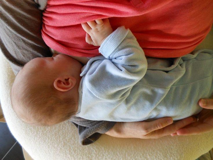 12 conseils pratiques pour allaiter