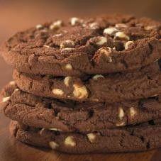 galletas_chocolate.JPG