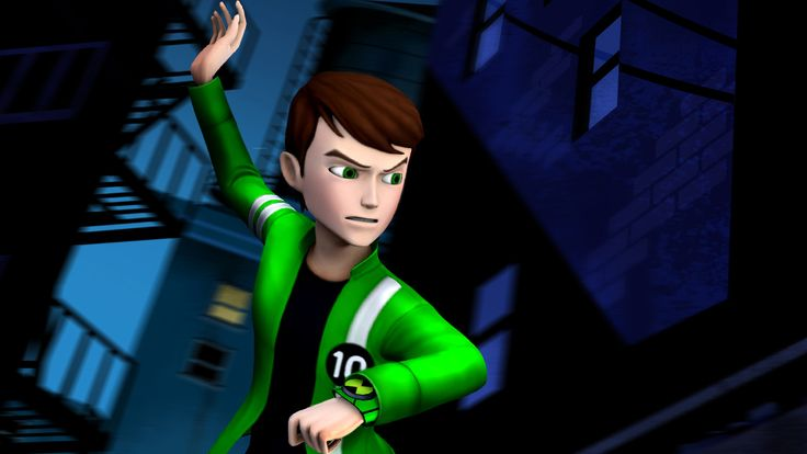 Download .torrent - Ben 10 Alien Force Vilgax Attacks – Nintendo Wii - http://games.torrentsnack.com/ben-10-alien-force-vilgax-attacks-nintendo-wii/