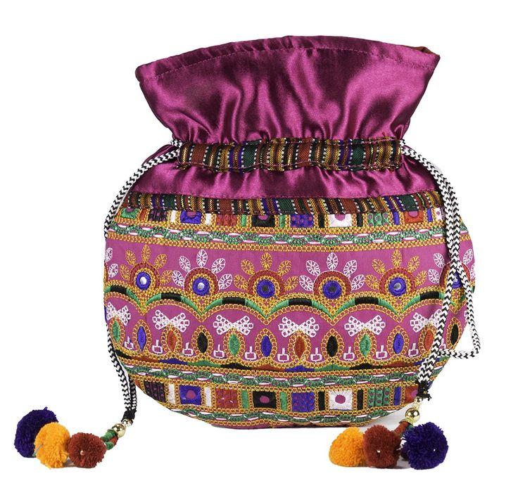 #styleincraft  #buyhandbagsonline #handmadehandbag  11'' W x 12'' H x 1.5'' D  26'' max. strap drop  Outer: cotton  Lining: cotton  Zip closure  Interior: one slip and one zip      pocket