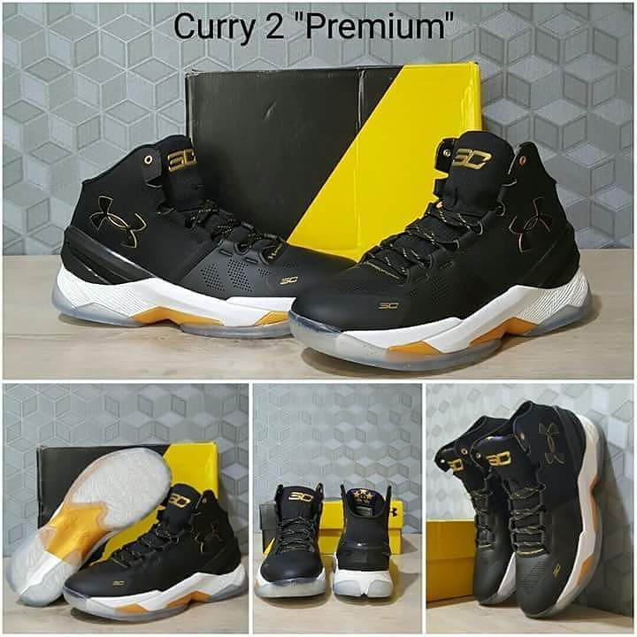 Curry 2 High Elite  Menjual perlengkapan basket dan menerima pembuatan jersey shooting shirt jaket sweater & Pre order sepatu basket  pre order jersey NBA.  PIN : Admin1 : 7529F0BD  Admin2 : 55E40856 LINE : Admin1 : n21a08s93  Admin2 : rizkaayukenaliepodiv IG :  @nandaariefsetiawan  @rizkaayukenali  @104shopsneakers  WA : 08999890782  Facebook : cek bio   #104Shop #jualsepatu #sepatubasket #basketball #nike #Adidas #underarmour #curry3 #indonesia #KD8 #Curry2 #readystock #PreOrder #snapback…