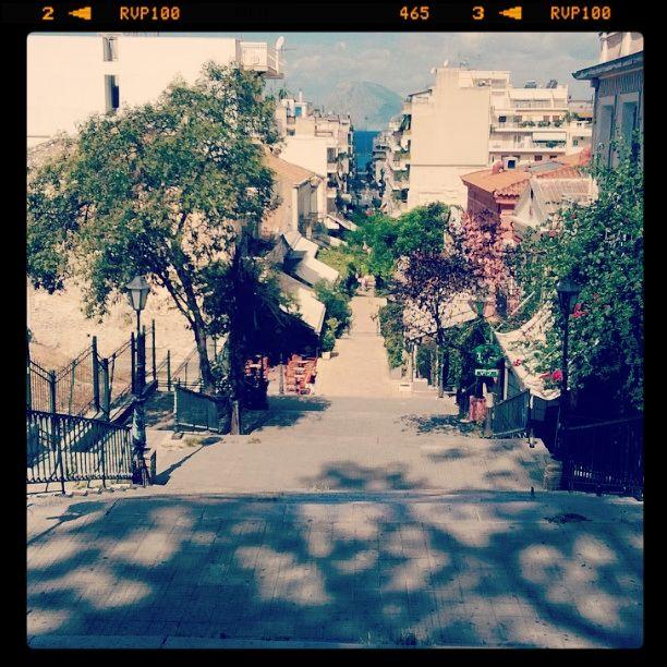 #patra #Greece