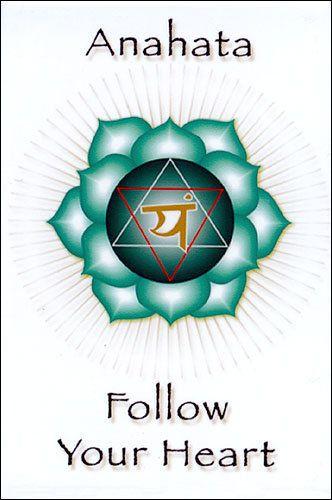 'Chakra Heart, Http Reiki Master Rraining Com, Chakra Mysticysm, Anahata Heart, Anahata Chakra, Mindfulness Body, Spiritual Chakra, Meditation Heart Chakra, Reiki Yoga