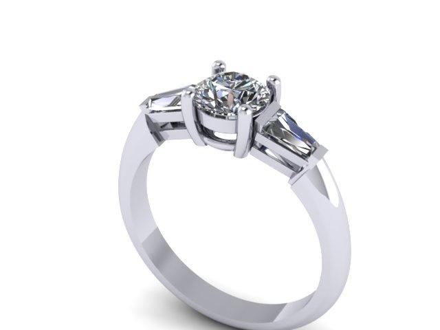 www.jewellerybyliamross.com