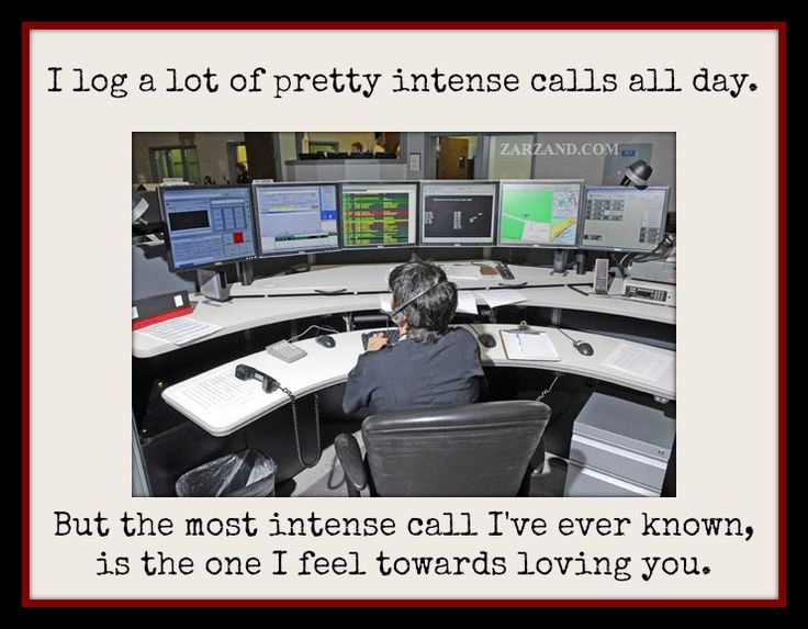 127 best High Risk Couples Support images on Pinterest High risk - 911 dispatcher interview questions