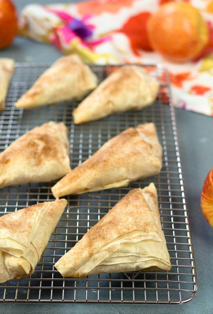 Croatian Apple Burek Recipe Recipe Using Apples Croatian Recipes Recipes