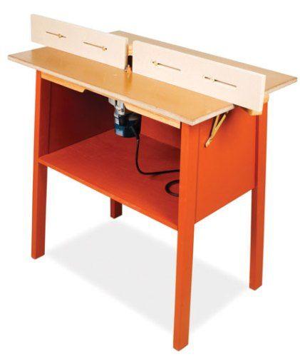 Best 25 diy router table ideas on pinterest routing table best 25 diy router table ideas on pinterest routing table making a router table and router table keyboard keysfo Images