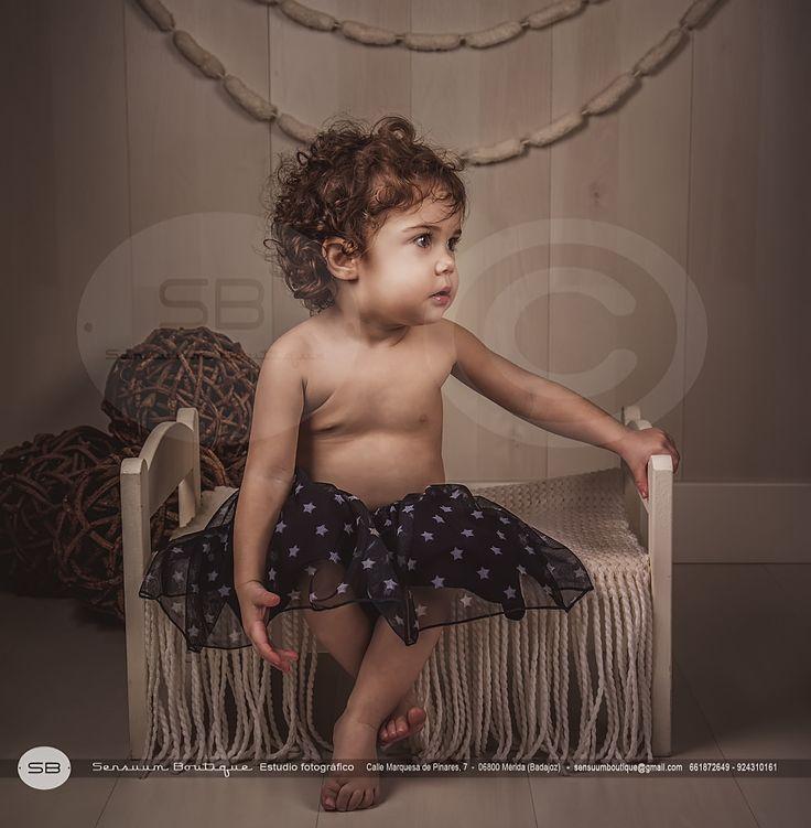 #Carmen #yaesnavidad #navidad #Xmas #NavidadMerida #SensuumBoutique © fotografos de Merida Badajoz Caceres Extremadura #infantil #children #book #niña #kids #Merida #fotografodeniños #fotografoinfantil #sensuum #bookinfantil #reportajeinfantil #MarquesadePinares #childrenphotographer #meridainfantil #fotografoinfantilBadajoz #fotografoinfantilCaceres #fotografoinfantilExtremadura  #valoremocional #fotoemocional #Calamonte #SB #SBfotografos #SBfotografia #sensuum #fotosnavidad
