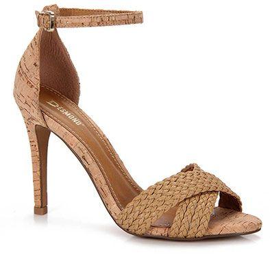 m.passarela.com.br produto sandalia-salto-feminina-desmond-bege-6091394704-0