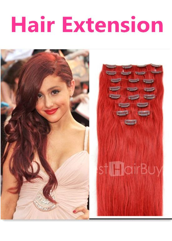 the 25 best ariana grande hair extensions ideas on